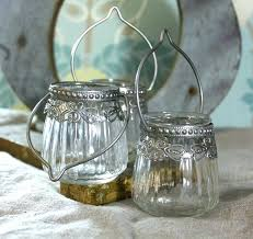 ideas glass tea light holders hanging or hanging tealight lanterns glass bubble candle holders 91 hanging