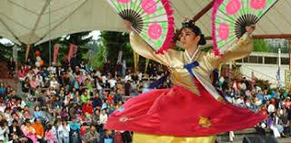 Festivals/Special Events Calendar