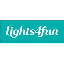Lights4fun Promo Code | 35% Off in June 2021 (3 Coupons)