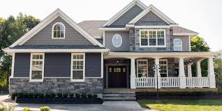 house siding colors. House With Grey Vinyl Siding - Google Search Colors