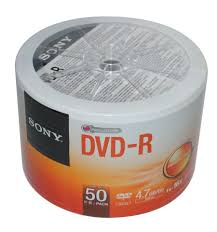 Hasil gambar untuk DVD-R