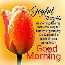 Good Morning Greetings Quotes Best of Good Morning Greetings Gud Morning 24 Pinterest Morning