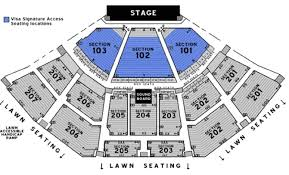 Mann Seating Chart Faithful Mann Center Seat Numbers Ford Center Seat Numbers