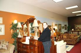 montgomery furniture sioux falls sd resale living is locally owned by sondee schlenker and family in sioux falls sd resale living is located at 3126 s minnesota ave hours are as follows furniture siou