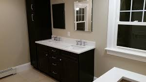 bathroom remodeling long island. Finished Bathroom Remodel On Long Island Remodeling U