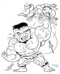 Home » cartoons » 24 the incredible hulk coloring pages. Hulk Free Printable Coloring Pages For Kids