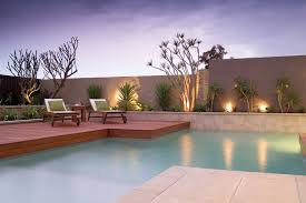 Small Picture Gallery Creative Pools Perth landscaping custom pools water