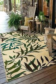 tropical outdoor rugs nova tropical outdoor rug rugs natural tropical outdoor runner rugs