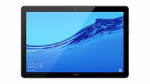 Huawei Enjoy tablet 2 specs surface ...