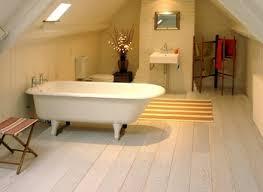 heated bathroom flooring. Cosy Heated Bathroom Floors Decorating Ideas With Cream Color Flooring
