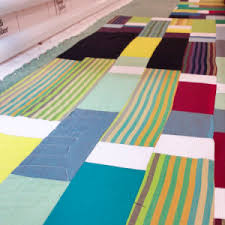 The Clever Way To Piece A Quilt Backing - Folk Art Stitchery Quilts & Always use a backing calculator to determine the length and width of the  batting material which will be needed. Try getting the fabric in one piece  from ... Adamdwight.com