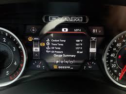 Dodge 3500 Service 4wd Light Serv 4wd Light Dodge Cummins Diesel Forum