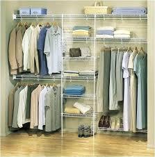 costco closet closet organizer closet designs interesting closet organizer closet costco metal closet organizer