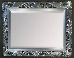 mirror 48 x 36. 48\ mirror 48 x 36
