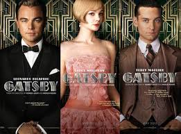 sample cover letter instructional designer esl dissertation essay questions for the great gatsby