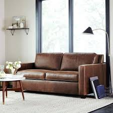 west elm furniture reviews. West Elm Sleeper Sofa Reviews Co . Furniture T
