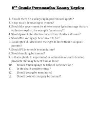examples of persuasive essays persuasive essay examples for 6th best persuasive essay topics persuasive essay examples higher english persuasive essay prompts for college argumentative essay