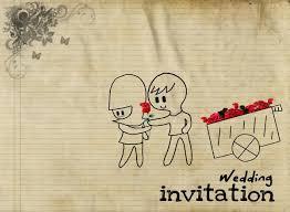 animated wedding invitation cards free download weddingplusplus com Animated Wedding Invitation Cards Free Download photo gallery of the 13 free animated wedding invitation templates animated wedding invitation ecards free download