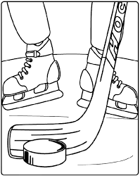 Small Picture Hockey crayolaca