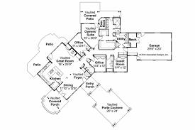 3000 sq ft house floor plans unique bibserver free home plan ideas