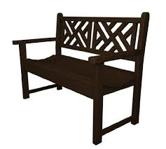 Long Island Recycled Plastic Adirondack ChairRecycled Plastic Outdoor Furniture Manufacturers