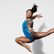 May 24, 2021 · olympic champion simone biles made history on saturday when she participated in the u.s. Simone Biles Net Worth Biography Education Gold Medals Sportsjone