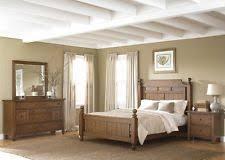 Liberty Bedroom Furniture Sets Ebay