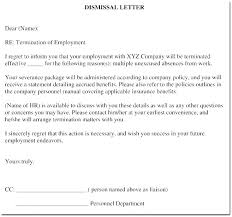 Memo Sample Templates Free Independent Actor Agreement Forms Templates Training