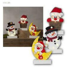 Led Fensterdeko Weihnachten In Weihnachtliche