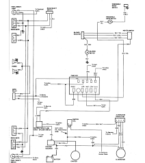 wiring diagrams 59 60, 64 88 el camino central forum chevrolet 60 Chevy Wiper Wiring Diagram wiring diagrams 59 60, 64 88 el camino central forum chevrolet el camino forums GM Wiper Motor Wiring Diagram