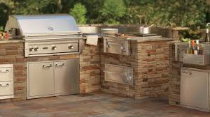 lynx grill most recommended grill lynx grill wonderful outdoor grill setting with green landscape