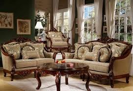 living room sets. elegant silver formal living stunning luxury room sets g