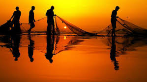 "Image result for images for ""fishers of men"""