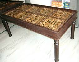 full size of door tablet aio barn console table diy uses antique old doors made into