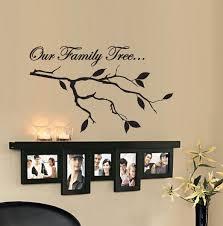 12 and creative diy wall decoration ideas 1