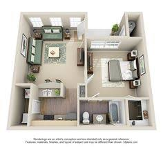 apartment 3 bedroom. 1, 2 and 3 bedroom apartments in littleton, co | floor plans 1br $875 apartment