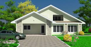 Small Picture Download Simple Modern Home Design Hd Images 3 HD Wallpapers