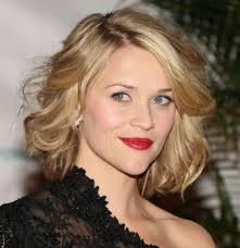 Long Curly Bob Hairstyles Medium Bob Hairstyle For Wavy Hair 1000 Images About Curly