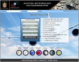 Omaa Charts Aviation Meteorology Ncm