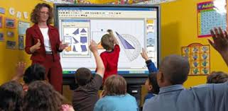 the advantage of new technology for education use of technology new emerging educational technologies