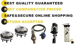 ebay car parts. Perfect Ebay On Ebay Car Parts