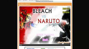 Ulquiorra Cifer vs Kenshin - Bleach vs naruto 2.6 | choi game naruto vs  bleach 2.6 Mới cập nhật - S.A.M Beauty - S.A.M BEAUTY.VN - Độc quyền phân  phối Forencos tại Việt Nam