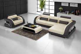 modern living room sofa sets designs ideas hall furniture ideas 2019 9