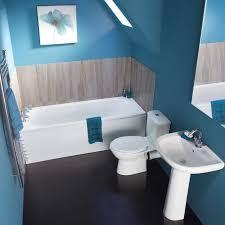 Choisir Couleur Salle De Bain On Decoration D Interieur Moderne