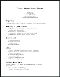 Resume Examples Skills Software Project Manager Resume Example ...