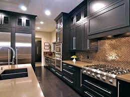 modern kitchens 2014. Kitchen Cabinet Ideas 2014 Contemporary Cabinets Dazzling  Modern And Interior Color Kitchens P