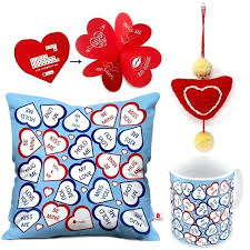 las 60th birthday present ideas diy birthday gifts for friend lovely 41 awesome gift ideas for
