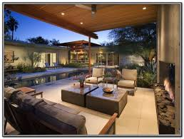 Sunset Patio Has Been The GoTo Choice For Luxury Custom Patio Outdoor Furniture Scottsdale