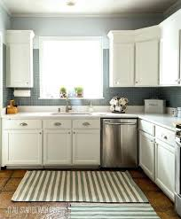 cabinet wood colors refinish cabinets without sanding what kind of spray paint to white refinishing kit