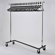 Commercial Coat Racks On Wheels Coat Racks astonishing commercial coat racks Commercial Wall 23
